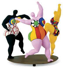 Les 3 Grâces par Niki de St Phalle.jpg