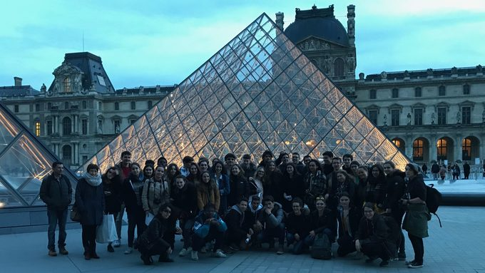 Visite au Louvre 14-03-18.jpg