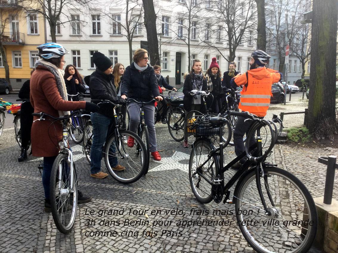 Ballade en vélo.JPG
