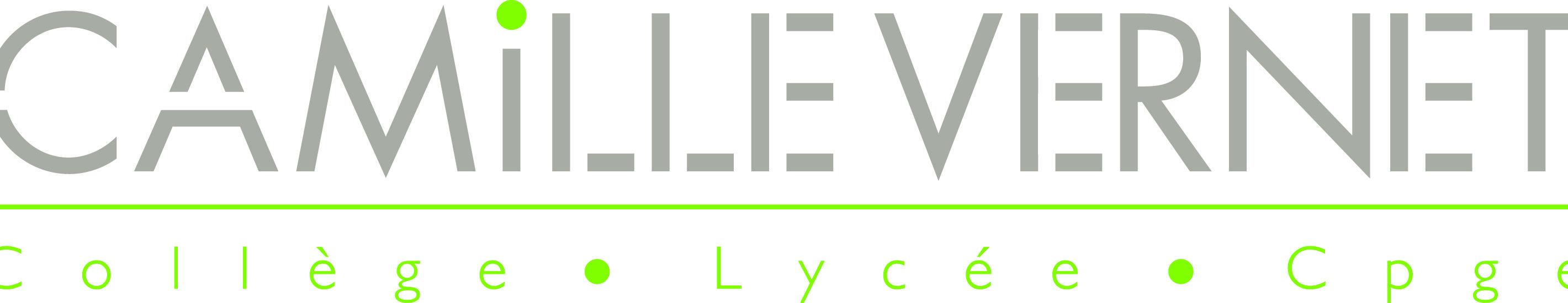 camille_vernet_logo_vecto-1.jpg